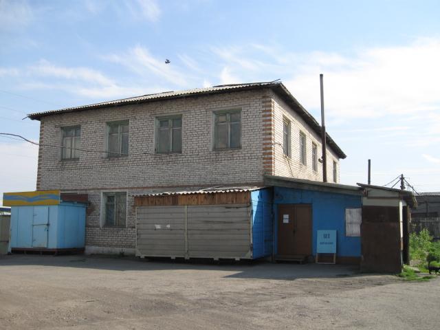 ... недвижимость в г. Камень-на-Оби: www.torgc.ru/barnaulkamen.html