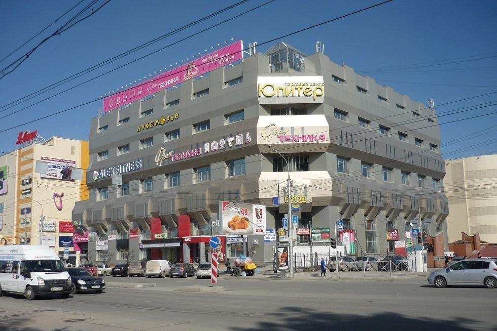 Торговая недвижимость  торговые центры, магазины, ТЦ, ТРК, торговый ... a48633f26e4